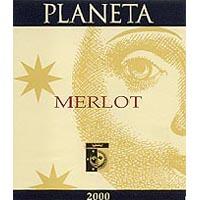 Merlot 2000