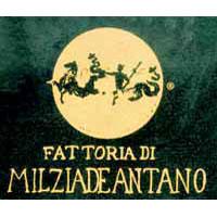 Montefalco Rosso 1998