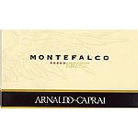 Montefalco Rosso 2000