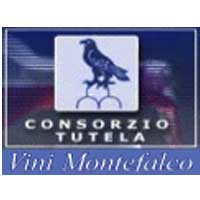 Montefalco Sagrantino Passito 1997