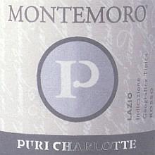 Montemoro 2003