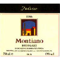 Montiano 1997