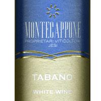 Tabano Bianco 2010