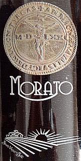 Morato 2001
