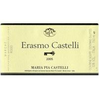 Erasmo Castelli 2006