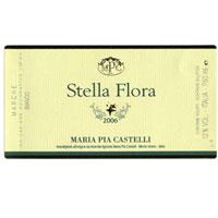 Stella Flora 2006