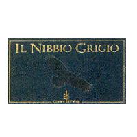 Aglianico del Vulture Il Nibbio Grigio 2000