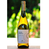 Gelso Bianco 2011