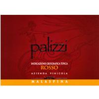 Palizzi Rosso 2004