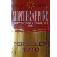 Pergolesi A.D. 1710 2008