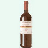 Rosso Piceno Montesecco 2001