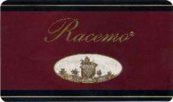 Racemo 1997