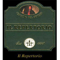 repnot1