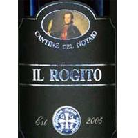 rognot05