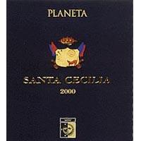 Santa Cecilia 2000