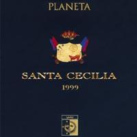 Santa Cecilia 1999