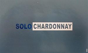Solochardonnay 2003