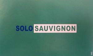 Solosauvignon 2005