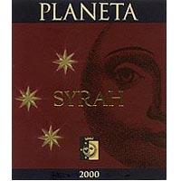 Syrah 2000