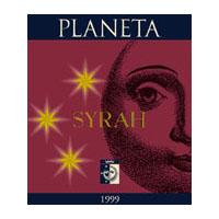 Syrah 1999