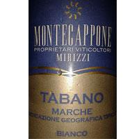 Tabano Bianco 2014