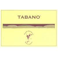 Esino Rosso Tabano 2001