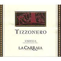 Tizzonero 2000