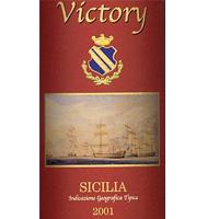 Victory 2001