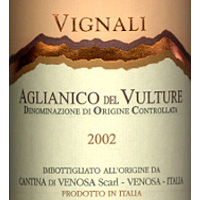 vigcan02