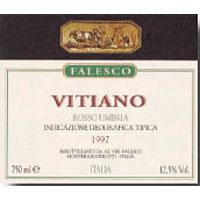 Vitiano 1999