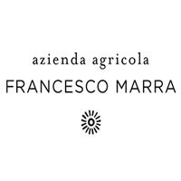 20160305184532_logo_francesco_marra
