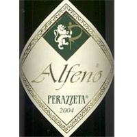 Montecucco Bianco Alfeno 2004