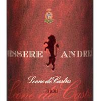 Messere Andrea 2000
