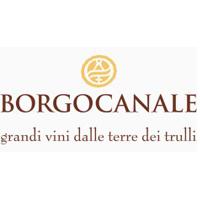 borgologo