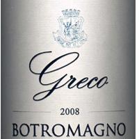 botro_greco08
