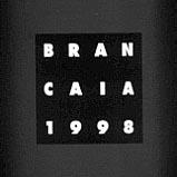 bralab98