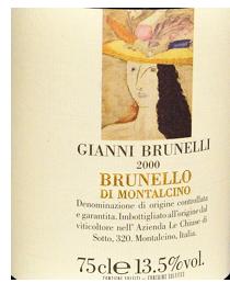 brunelli_b00