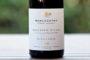 VINerdì Igp, il vino della settimana: Dolcetto d'Alba Sireveris 2015 Marco Capra