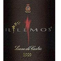 Illemos 1999