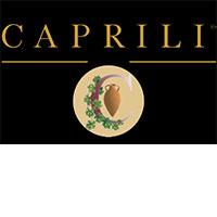 Logo Caprili