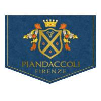 logo Piandaccoli