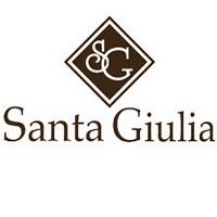 logo Santa Giulia Montalcino