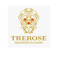 Logo Tenuta Tre Rose