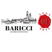 logo_baricci