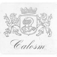 logo_calosm