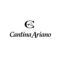 logo_cantina_ariano