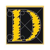 logo_daless