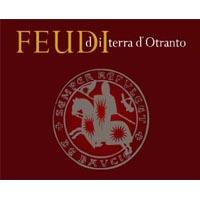 logo_feudidotranto