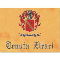 ZICARI - Tenuta Zicari