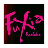 Fuxia Rosé 2008